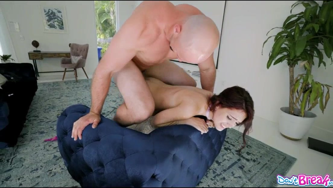 Your Girl Sucking My Dick