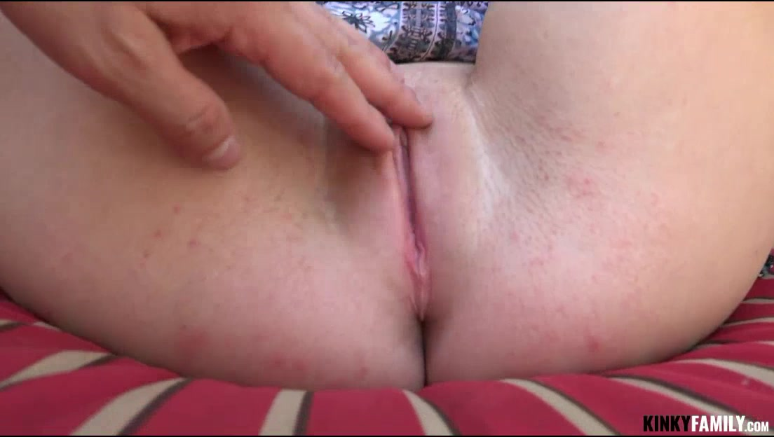 Daddy Fuck Me Hard Rough