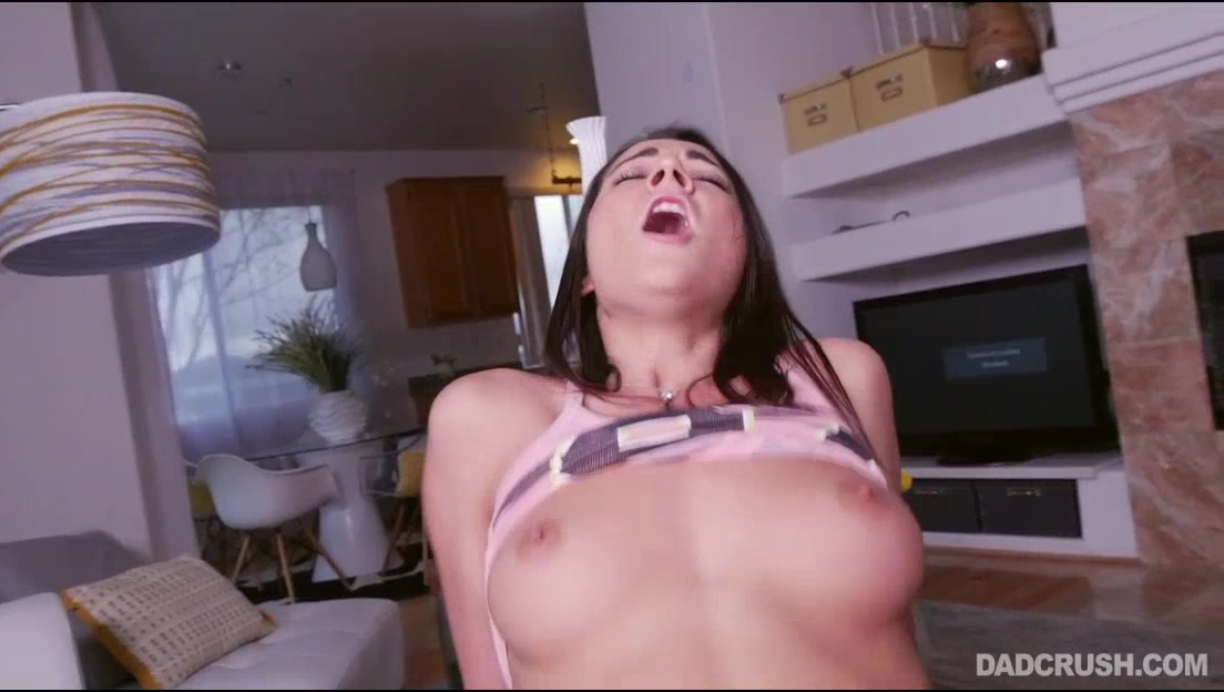 Woke Up Her Sucking My Dick