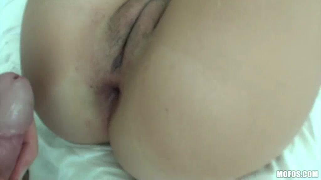 florida porn