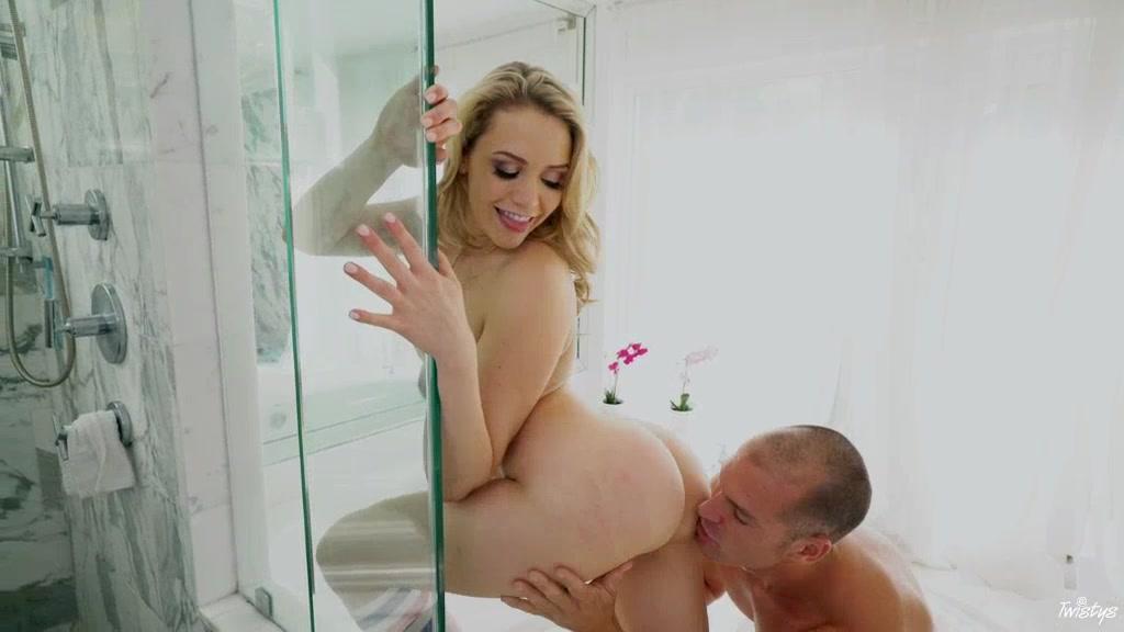 Hot Sexy Naked Pornstars