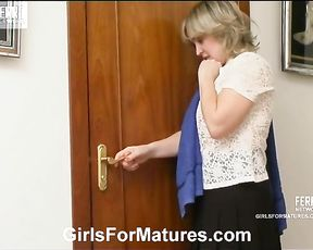 Juicy lesbians go nasty and love each other in the shower without any limits