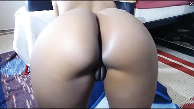 Bootylicious pussy pics Man Dildoes Naked Pussy Of Bootylicious Black Girl