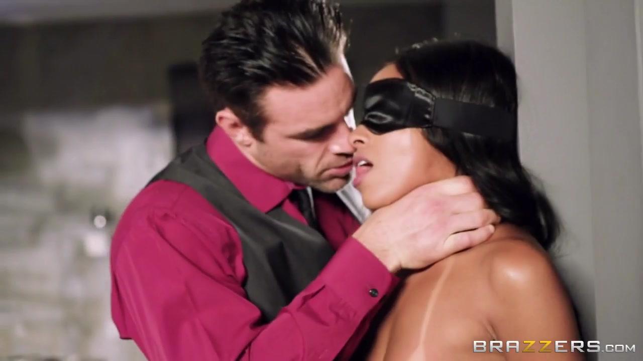 Larkin Love Virtual Sex