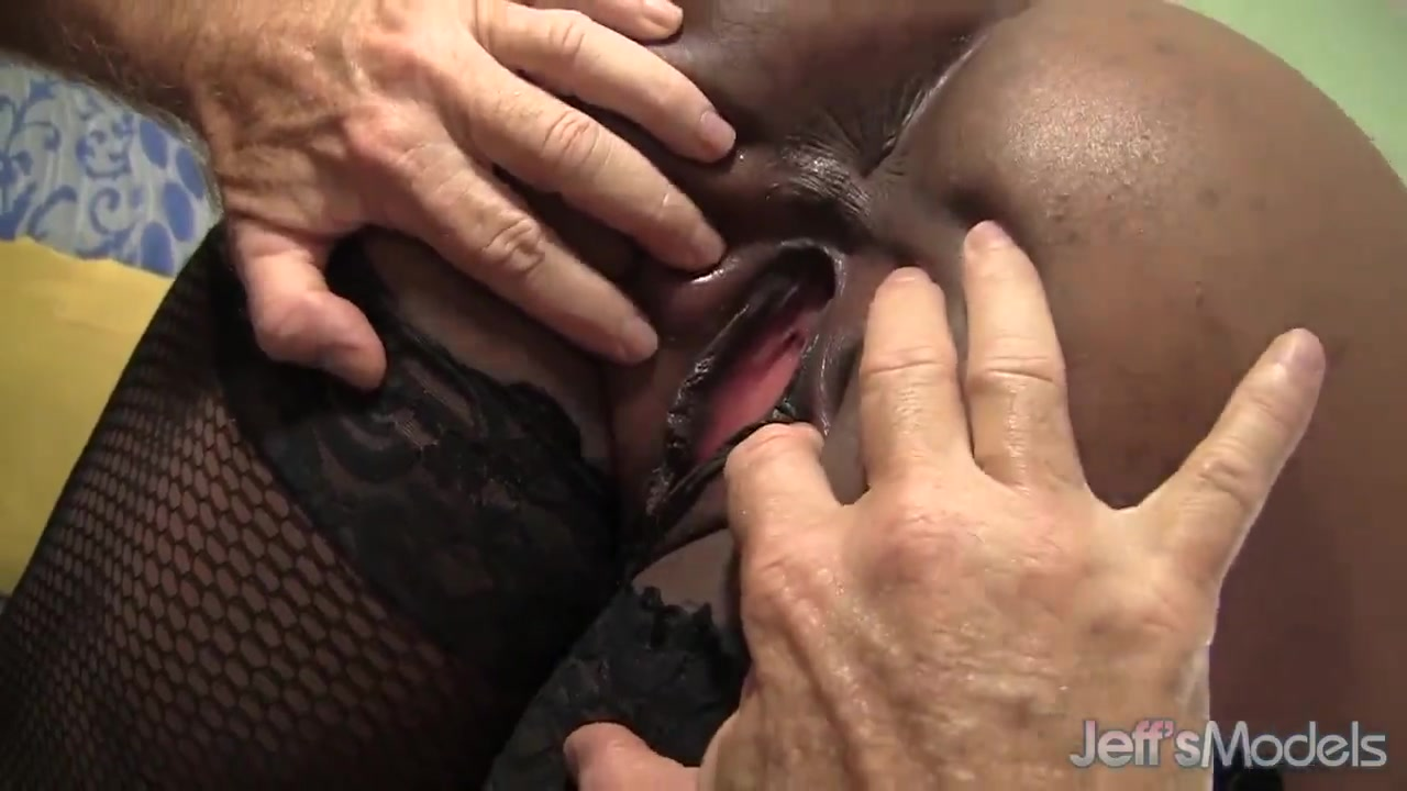 Naked black women voluptuous Voluptuous Black Woman Screwed Well By Naked Lover
