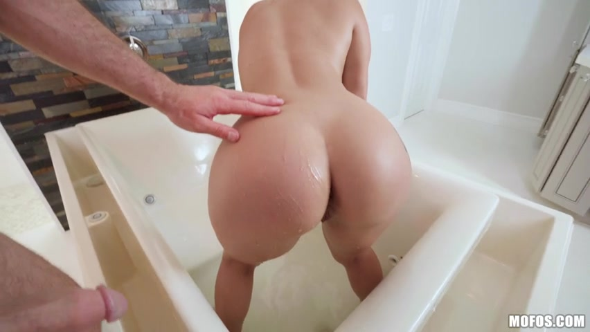 Japanese Big Ass Mother