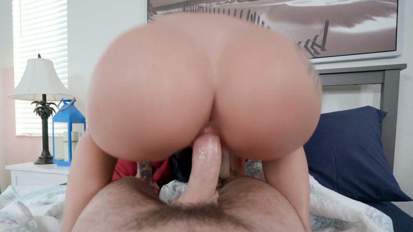 Teen couple love porn