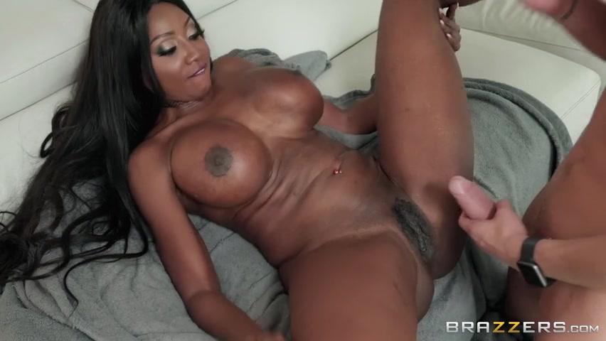 Black Pussy Creaming Bbc