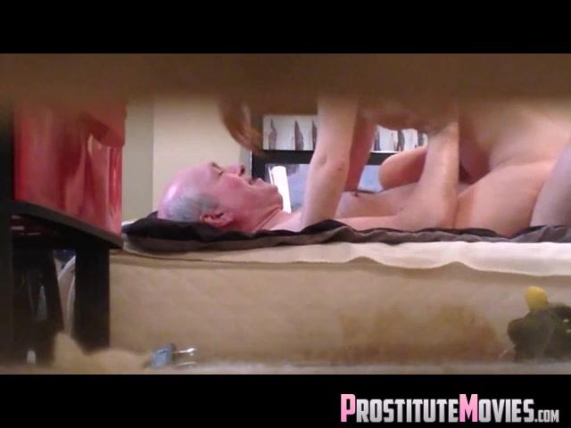 Nacked girls call emma porn