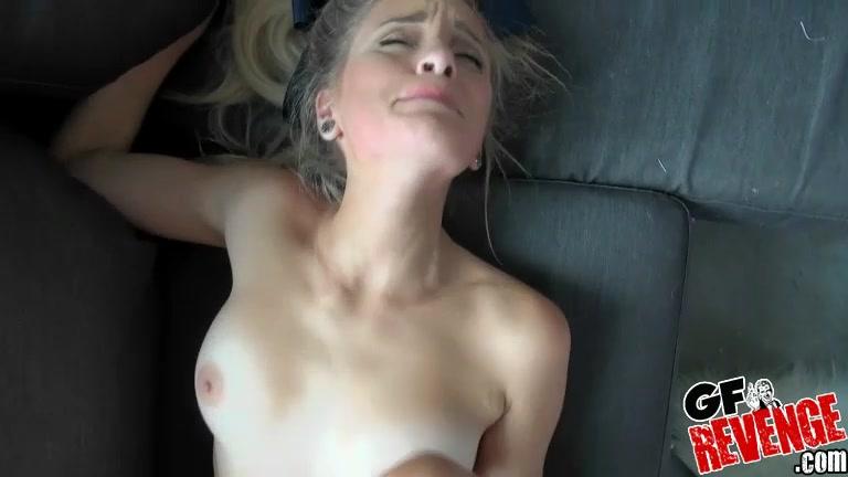 Viva hot babe naked photo