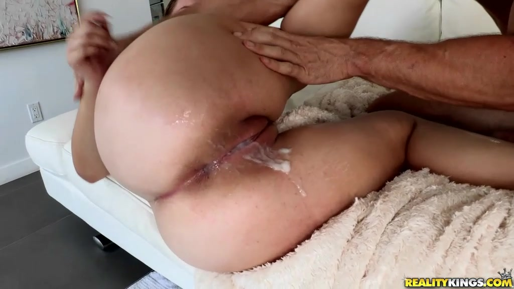 Goes mature neighbor creampie