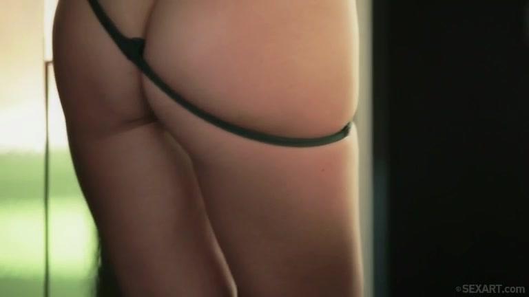 Free black porn porn hub