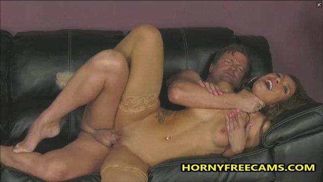 milf stars addams ava porn