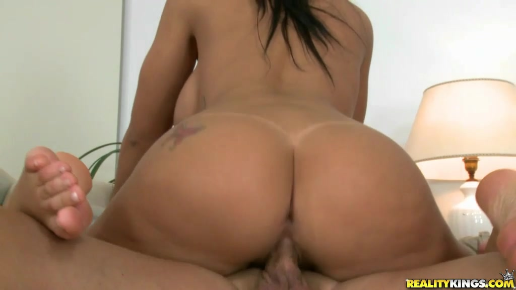 Tracy lords sex videos