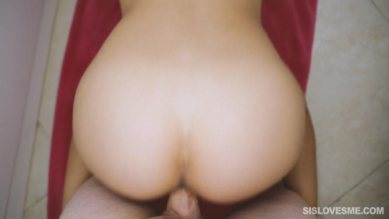 Tattoo Brunette Pov Big Tits