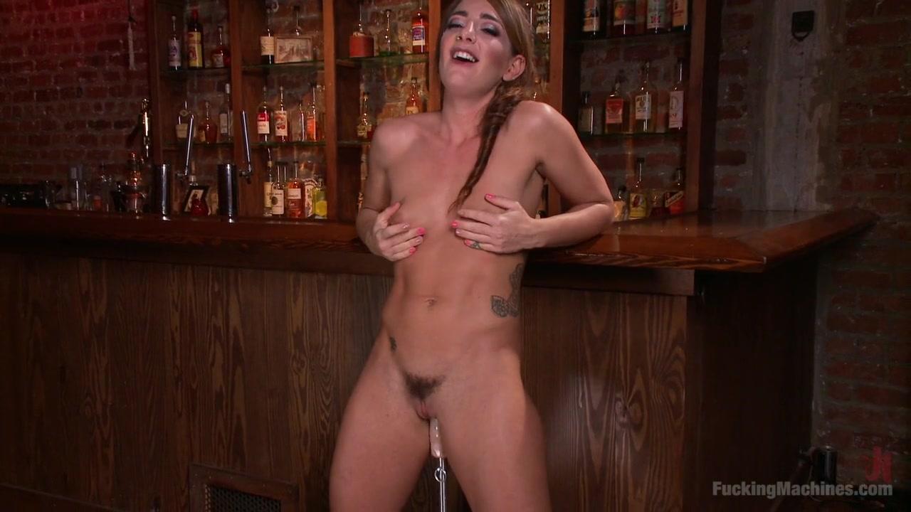 Jill wagner naked boobs