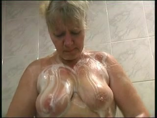 Remarkable mature toilet nude theme